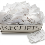 receipts-in-a-box