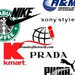 famous-brands
