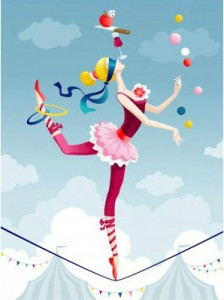 circus juggler 2
