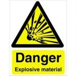danger_explosive_material