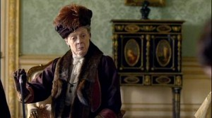 downton-abbey-dowager-countess
