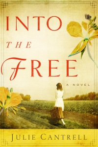 into-the-free