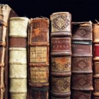 To Champion Worthwhile Books