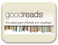 Goodreads: 8 Things Writers Should Know
