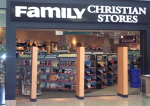 christian bookstore - Family