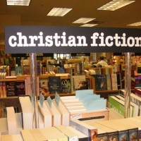 Is There a Christian Market for Books?