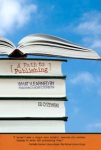 Path to Publishing
