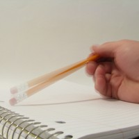 9 Ways to Outwit Writer's Block