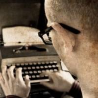 Should Unpublished Novelists Be Platform-Building?