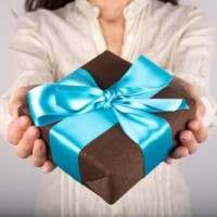 7 Ways You Give Away Your Power – and How to Avoid It