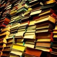 Why Pursue Publishing?