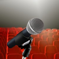 10 Things to Know About Speakers Bureaus
