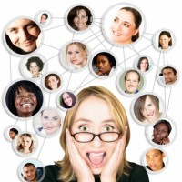 6 Tips for Successful Networking