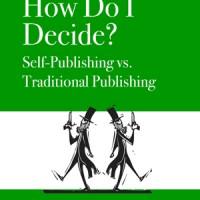 Announcing My E-Book Series