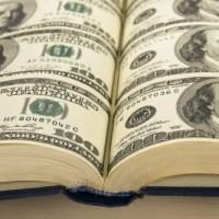 Can I Make More Money via Traditional or Self-Pub?