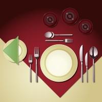 Manners Matter: 13 Etiquette Tips