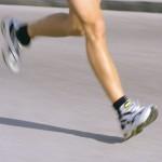 runner-150x150