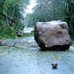 boulder_in_road_obstacle