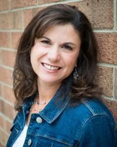 Rachelle Gardner