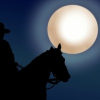 Are You a Lone Ranger Writer?