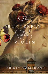 butterfly-and-violin