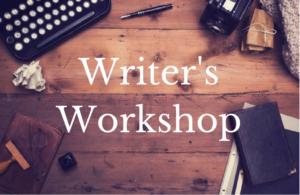 Writer'sWorkshop2